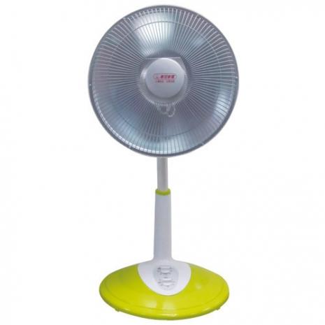 【華冠】14吋遠紅外線定時電暖器 (CT-1428T)