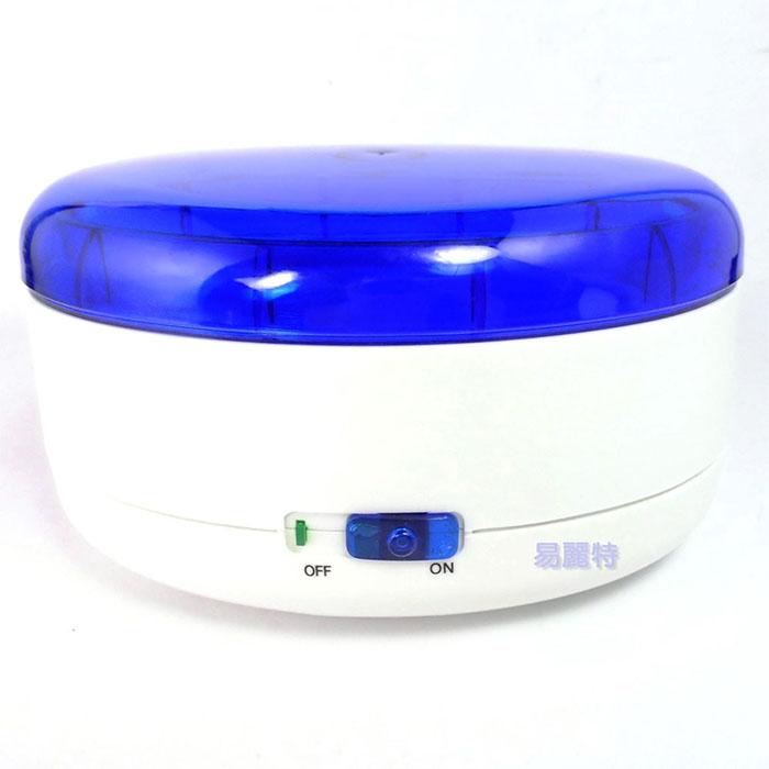 【易麗特】超音波清洗機