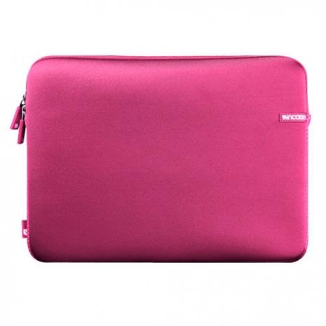 Incase Neoprene Macbook 15 吋電腦內袋 - 輕柔粉