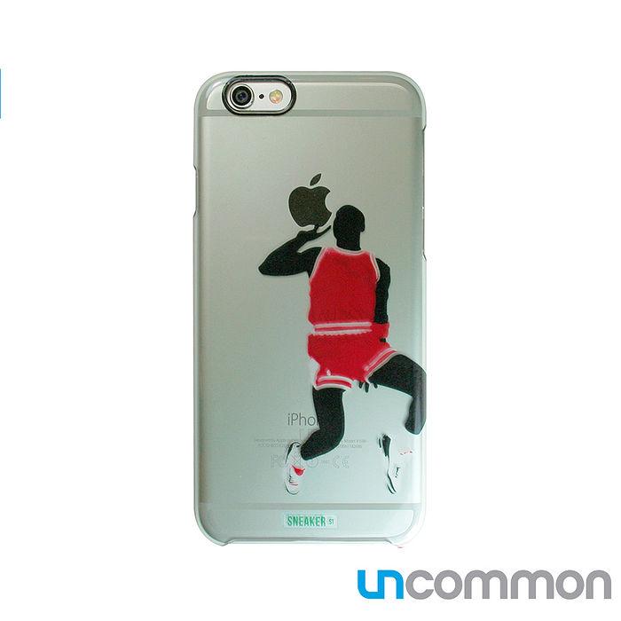 Uncommon Sneaker ST.系列 iPhone6 Plus(5.5吋) 保護殼- GOAT Slam
