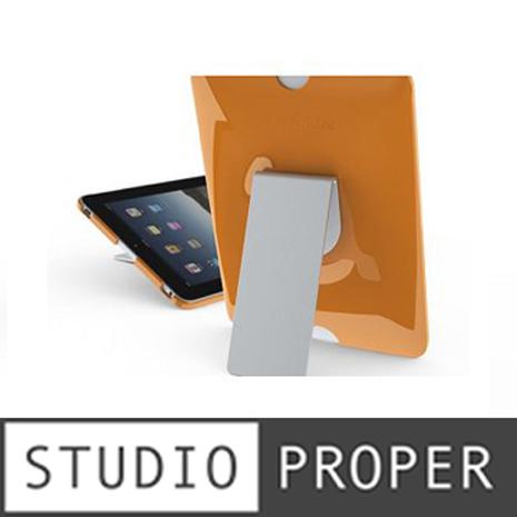 The Wallee Kick Stand iPad 攜帶型支架