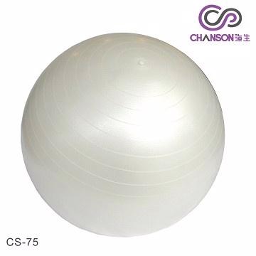 強生 CS-075  65cm抗力球