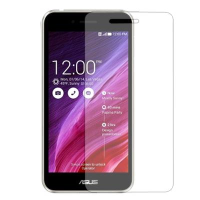 華碩 Asus PadFone S HC防刮透明螢幕保護貼
