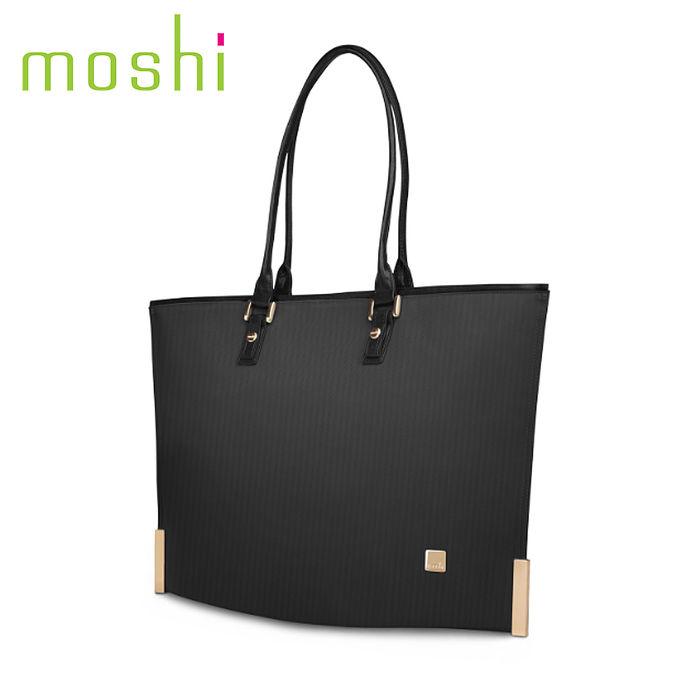 Moshi Aria 輕量托特包 (原廠公司貨)