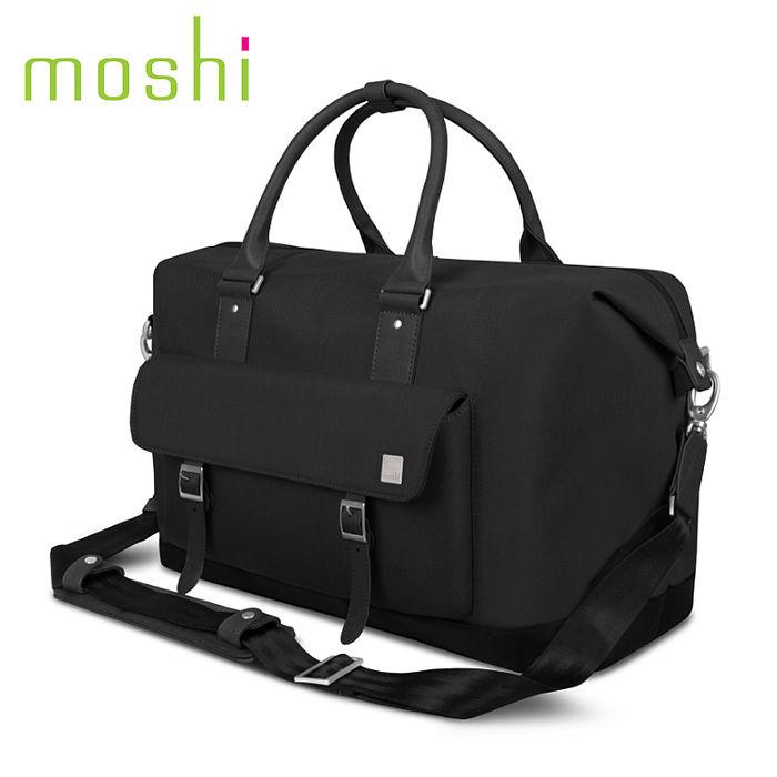 Moshi Vacanza 旅行袋 (原廠公司貨)