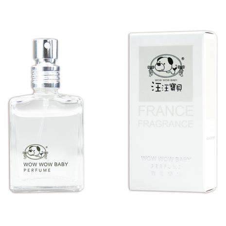 汪汪寶貝寵物香水15ml