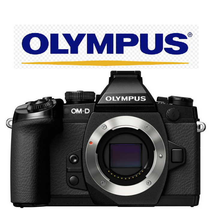 【預購】OLYMPUS OM-D E-M1 Mark II BODY 單機身公司貨