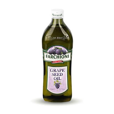 【法奇歐尼】義大利莊園葡萄仔油 1L_APP-戶外.婦幼.食品保健-myfone購物