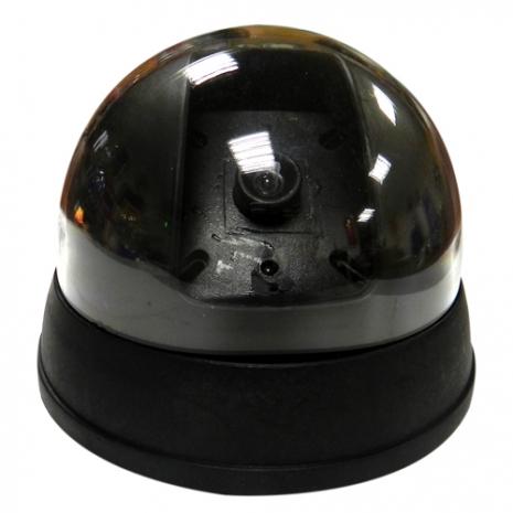 半圓形監視器-嚇阻玩具/監視器/半球型/玩具/偽監視/嚇阻