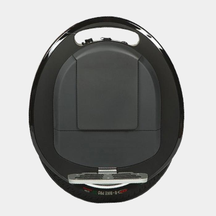 TECHONE GW MCM4 14吋 680W 電動獨輪車/智能平衡車