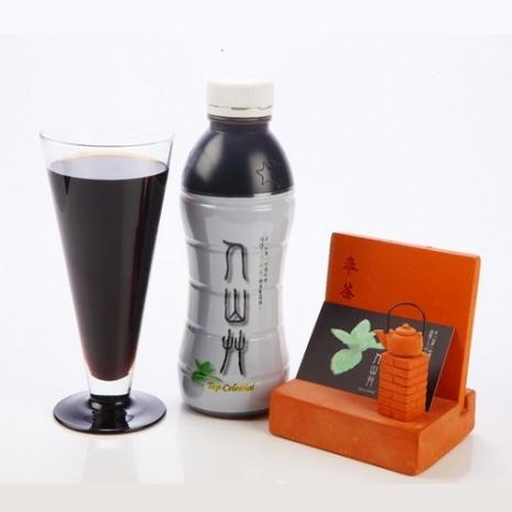 人山艸仙草茶(12入)(SuperBuy市集)