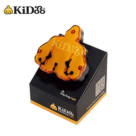 KiDooo騎多 KD02603 車尾燈