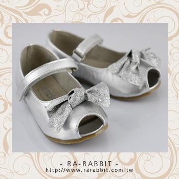 【瑞瑞比歐美童裝】澳洲MTK 大小童鞋/童鞋/皮鞋/包鞋 (耀眼星綻綁帶款)Eur36