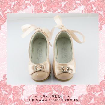 【瑞瑞比歐美童裝】澳洲MTK 大小童鞋/童鞋/皮鞋/包鞋 (花漾蝶)Eur36
