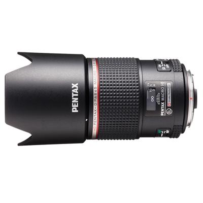 HD PENTAX-D FA645 MACRO 90mmF2.8ED AW SR 【公司貨】
