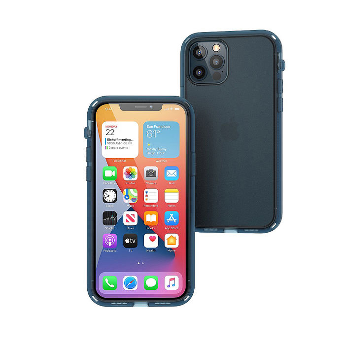 CATALYST iPhone12 /12 Pro (6.1