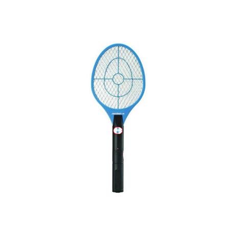 日象充電式電蚊拍 ZOM-1800
