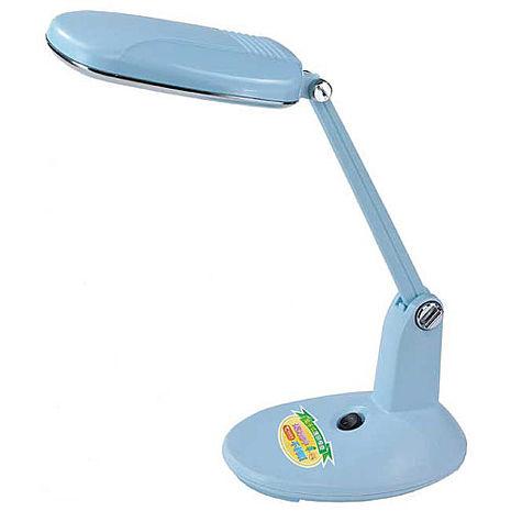 【伊娜卡】27W電子式護眼檯燈 ST-0701