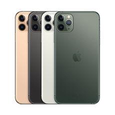 Apple iPhone 11 Pro 64G