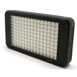 ROWA JAPAN LED-VL011 內建鋰電池LED攝影燈 (搶購)