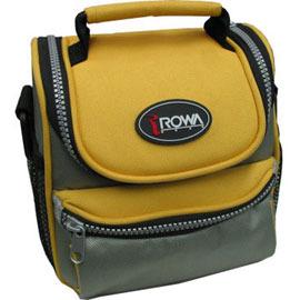 ROWA 超質感 數位相機 攝影機背包EV-608
