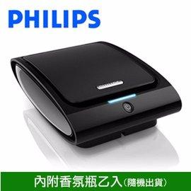 【預購】PHILIPS飛利浦車用除菌空氣清淨機 ACA301