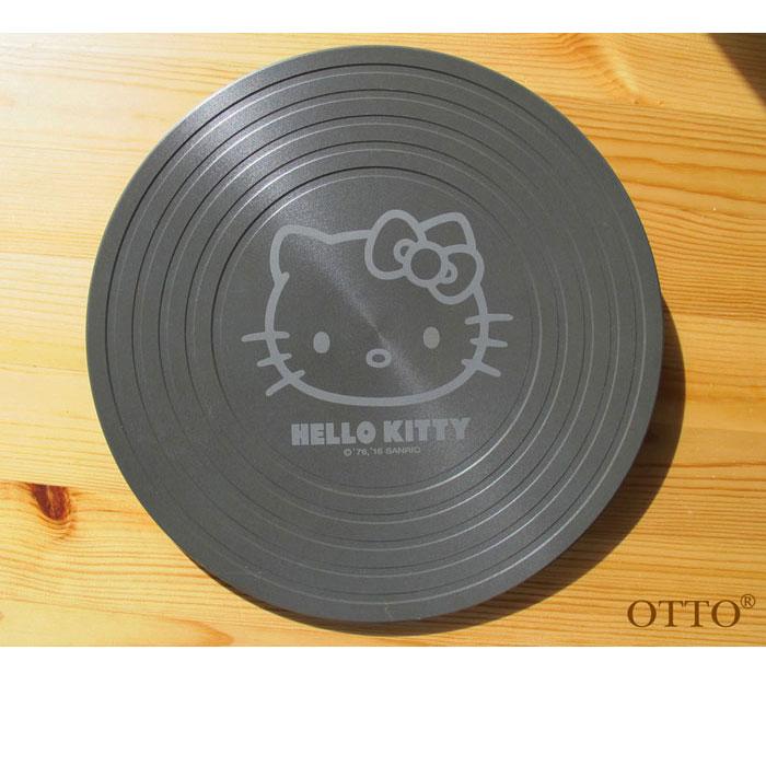 【OTTO】Hello Kitty神奇潔能板 2082HE
