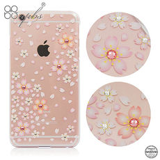 apbs APPLE iPhone 6s6  6s Plus6 Plus 施華洛世奇彩鑽手