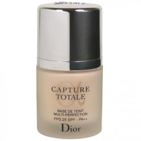Christian Dior迪奧 逆時飾底乳SPF25PA++(30ml)