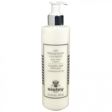 Sisley 平衡潔膚乳(250ml)