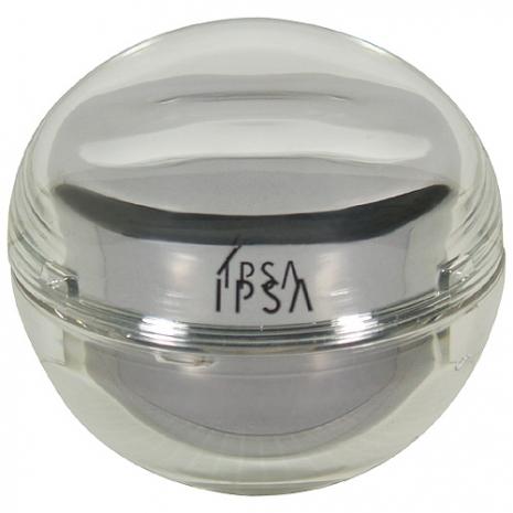 IPSA茵芙莎 逆齡再生無痕眼膜霜(15g)