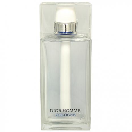 【即期品】Dior迪奧 Homme Cologne清新淡香水(75ml)-2018.5