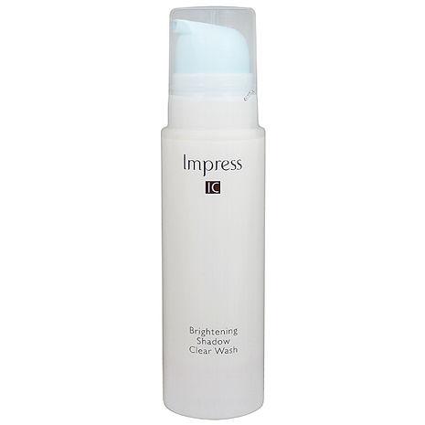 KANEBO佳麗寶 Impress IC淨白酵素皂A(175g)