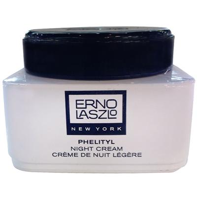 ERNO LASZLO奧倫納素 PH平衡水柔緊緻霜(50g)