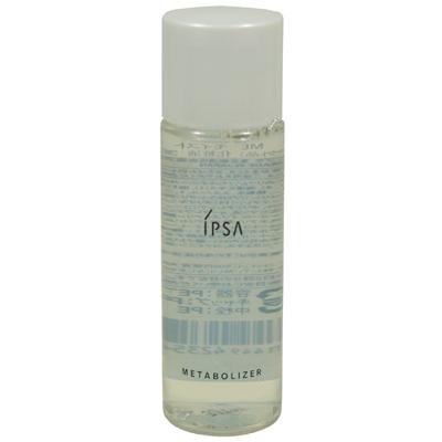 IPSA茵芙莎 自律循環液(保濕)(30ml)#3