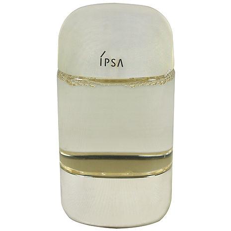 IPSA茵芙莎 美膚微整機能液(100ml)