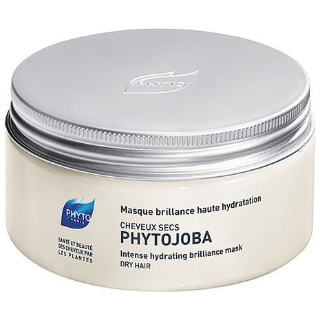 (專櫃正品)PHYTO髮朵 荷荷芭護髮膜(200ml)