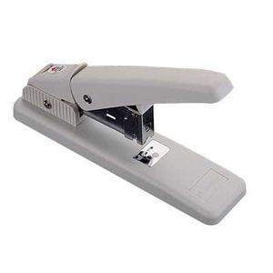 大型 訂書機 最大釘紙數70張 (AS-510) 送23/8 mm訂書針(1000PCS)