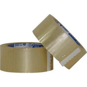 鹿頭牌(四維) OPP透明膠帶 60mm x 90M 5捲