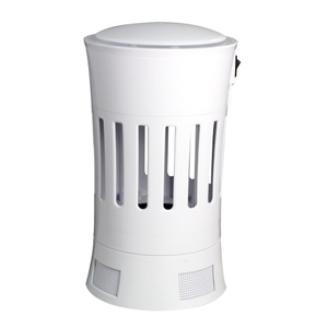 KINYO LED吸入式靜音捕蚊燈(K-LCM-99)