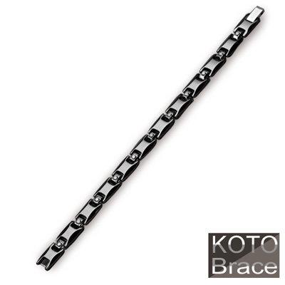 【KOTO】正義之星 精密陶瓷 手鍊 / 手鏈 (C-001D)