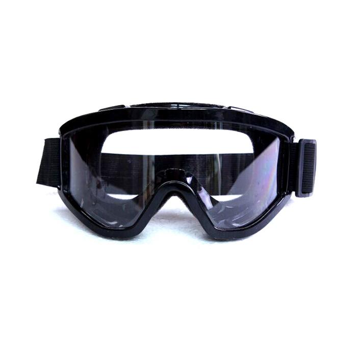 風沙滾滾 防塵防風護目鏡-相機.消費電子.汽機車-myfone購物