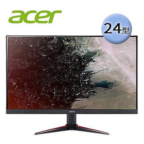 Acer 宏碁  VG240Y 24型極速電競螢幕