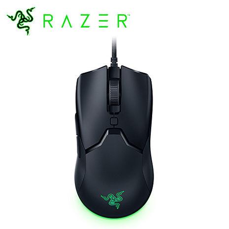 Razer 雷蛇 Viper mini 毒奎 迷你版 超輕量級遊戲滑鼠
