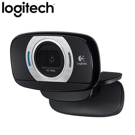 Logitech 羅技 C615網路攝影機(800萬像素/內建麥克風/自動對焦)-3C電腦週邊-myfone購物