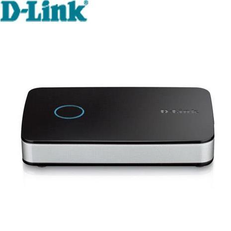 D-Link友訊 DNR-202L網路攝影機儲存中心