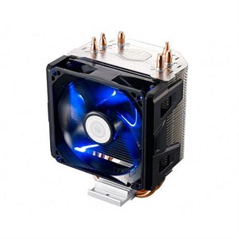 Cooler Master 訊凱 Hyper 103 塔型 CPU 散熱器
