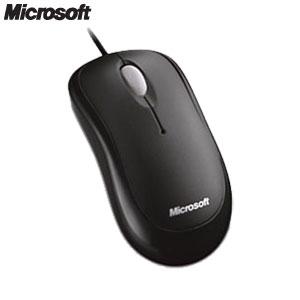 【2月精選-微軟登錄送好禮】Microsoft 微軟 入門光學鯊