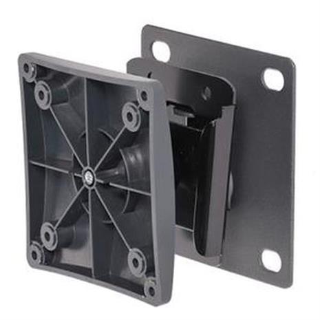 FOGIM 多向旋轉液晶電視/螢幕專用壁掛架-終身保固-TKLA-3012