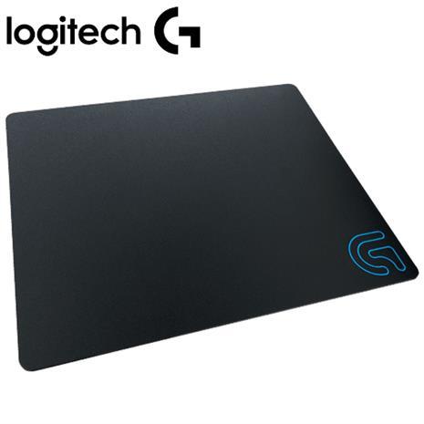 Logitech羅技 G440 硬質電競鼠墊(低摩擦硬質表面/精準控制游標)